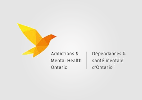 addictions-mental-health-ontario