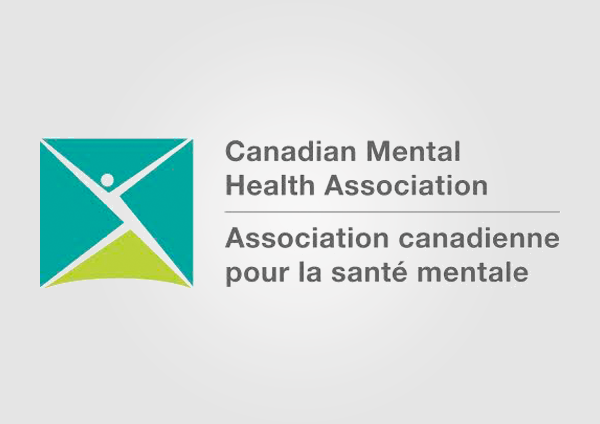 canadian-mental-health-association