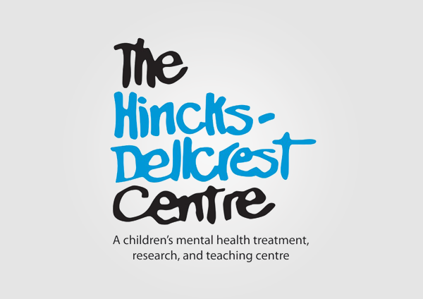 the-hincks-dellcrest-centre